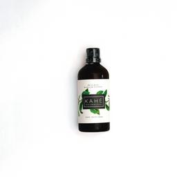 Stevia Liquida Natural Kahe