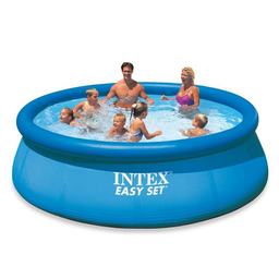 Piscina Inflable Intex Easy Pool