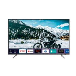 "Televisor 50"" Kalley LED Smart TV, Bluetooth K-LED50UHDSFBT"