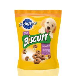 Pedigree Snacks Cachorro Mini Biscuit 100 Gr