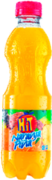 Jugo Hit de Naranja - Piña 350 ml