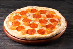 Pizza American
