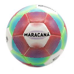 Balón de Futbol Maracana Entreno Deporte 1 U