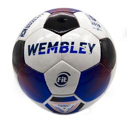 Balón de Futbol Wembley Entreno Deporte 1 U