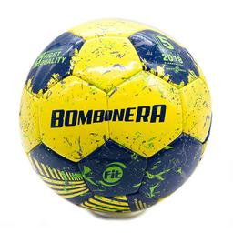 Balón de Futbol Bombonera Entreno Deporte 1 U