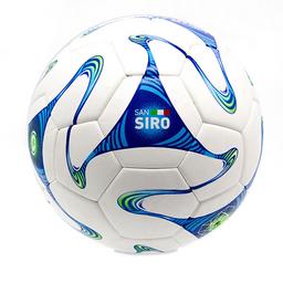 Balón de Futbol San Siro Entreno Deporte 1 U