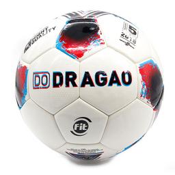 Balón de Futbol Do Dragao Entreno Deporte 1 U