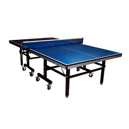 Mesas de Tenis Ping Pong Plegable 18 mm 1 U