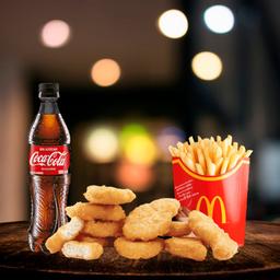 McCombo™ Nuggets™ x 20