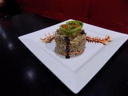 PROMO: 21% OFF Kani Salad