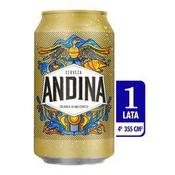 Andina 355 ml