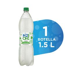 H2Oh! Limonata 1.5 L