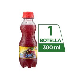 Hit Mora 300 ml