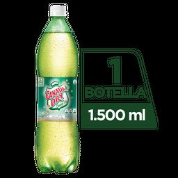 Canada Dry 1.5 L