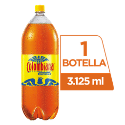 Colombiana 3.125 ml
