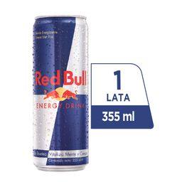 Red Bull 355 ml