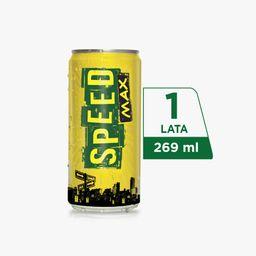 Speed Max 269 ml