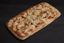 Combo Arma tu Pizza