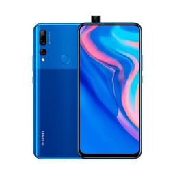 Huawei Y9 Prime 2019 4G