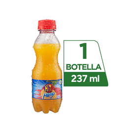 Hit Mango 237 ml