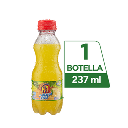 Hit Naranja Piña 237 ml