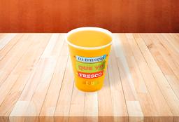 Jugo Mango en Leche 450 ml