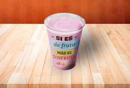 Jugo Mora en Agua 450 ml