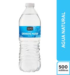 Member´s Selection 500  ml