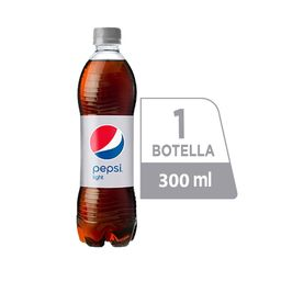 Pepsi Light 300 ml