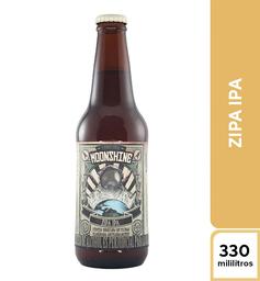 Moonshine Zipa Ipa 330 ml