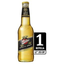 Miller Genuine Draf 355 ml