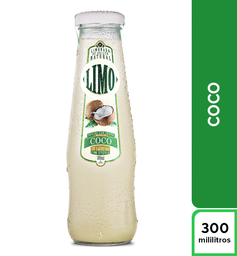 Limo Coco 300 ml