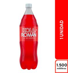 Kola Roman 1.5 L