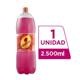 Kola Hipinto 2.5 L