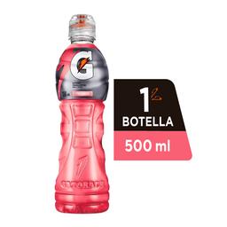 Gatorade Fresandia 500 ml