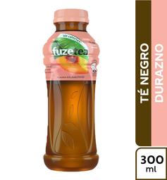Fuze Tea Durazno 300 ml