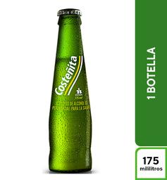 Costeñita 175 ml