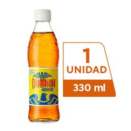 Colombiana 330 ml