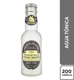 Fentimans 200 ml