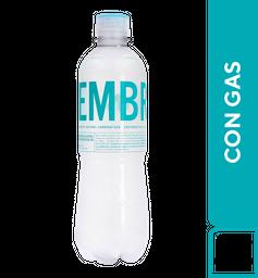 Siembra Con Gas 477 ml