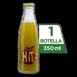 Hit Lulo 350 ml