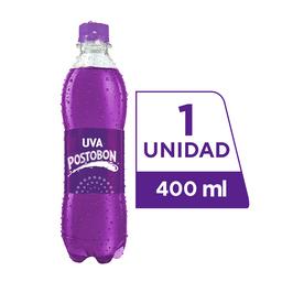 Uva 400 ml