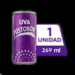 Uva 269 ml