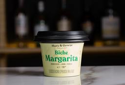 Biche Margarita
