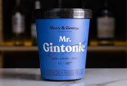 Mr Gintonic