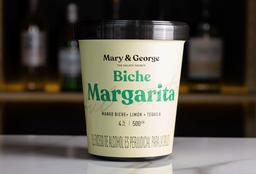Gelato Biche Margarita