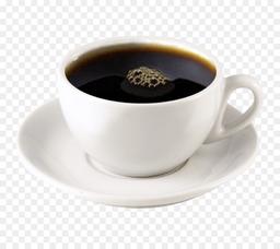 Café Americano  9 oz
