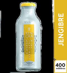 Xencha Jengibre Miel 400 ml
