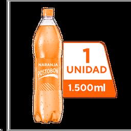 Naranja Postobon 1.5 L