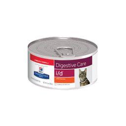 Alimento Húmedo Hill's Digestive Care I/D 5.5 Oz